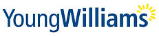 Dark Blue Logo.jpg