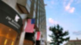 wasjw-exterior-0081-hor-wide.jpg