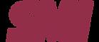 smi logo transparent background.png