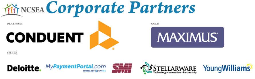 NCSEA-CorporatePartners2020_landscape-sm