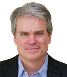 David Willis.jpg