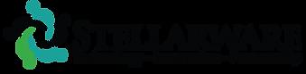 stellarware-logo-final-2.png
