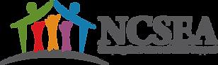 NCSEA2017-New-Tag.png