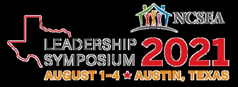LS Logo 2021.png