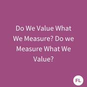 Value & Measure (1).png