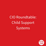 29._CIO Roundtable_ Child Support System