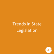 Trends in Legislation.png