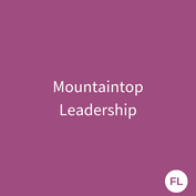 Mountaintop Leadership.png
