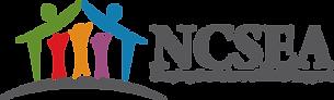 NCSEA2017-New-Tag (1).png
