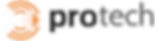 protech-logo%20no%20background%202018_ed