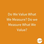 Value & Measure.png