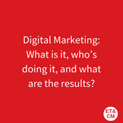 31._Digital_Marketing__What_is_it,_who's
