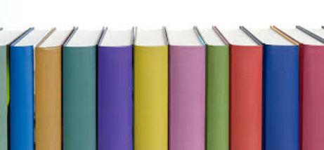 libros.jpeg
