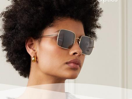 The Latest Eyewear Trends of 2021