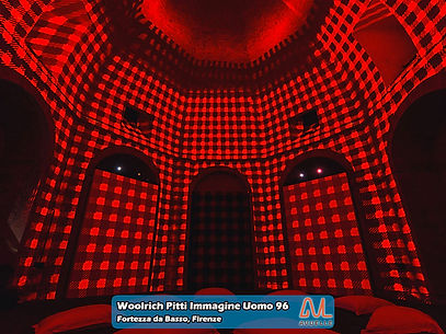 Woolrich-Pitti-Immagine-Uomo-96-01.jpg