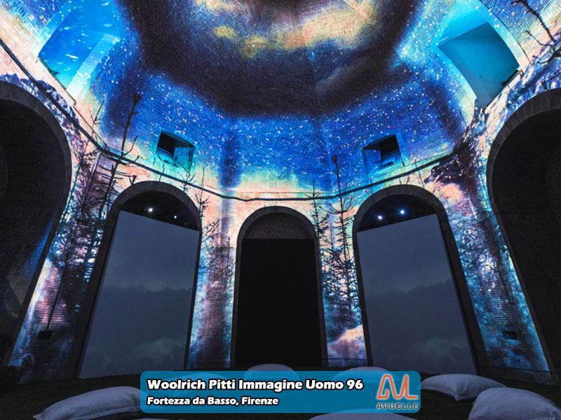 Woolrich-Pitti-Immagine-Uomo