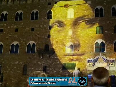 Leonardo-Genio-Applicato-Firenze-05.jpg