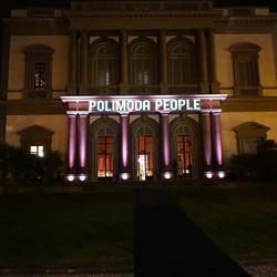 Polimoda_People
