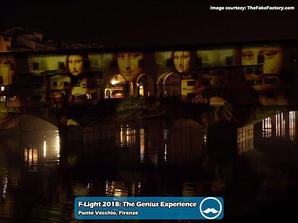 The-Genius-Experience-Ponte-Vecchio-Fire
