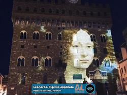 Leonardo-Genio-Applicato-Firenze