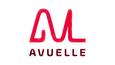 logo1080 rosso e marronetrasparente.png