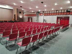 centre des congres.jpg