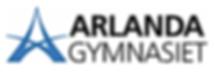 Arlandagymnasiet-liggande_vit_ny.png