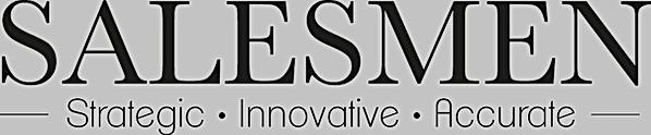 Salesmen-logo-svart-2.png