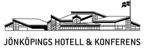 JHK.Logo_974x345.jpg