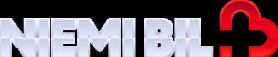 niemibil-logo@2x.png.webp