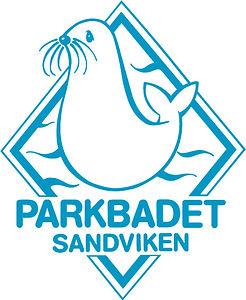 logo-parkbadet.jpg
