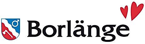 cropped-borlange_logo_med_hjarta.jpg