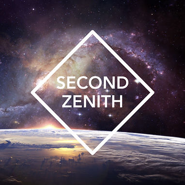 second zenith large.JPG