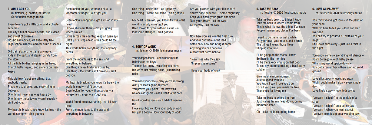 GL Lyrics 2.png