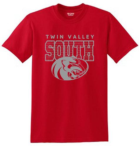 TVS T-Shirts