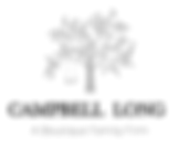 Campbell Long Law Logo_40%-01 (1)_edited