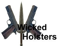 Wicked Holsters Logo (002).jpg