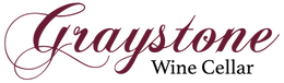 Graystone_MainLogo_Transparent.png