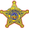 dcso%20logo_edited.png