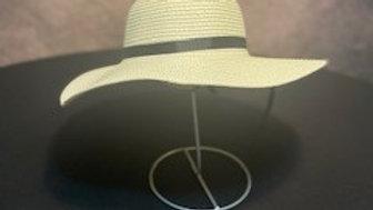 Ladies Summer floppy hats