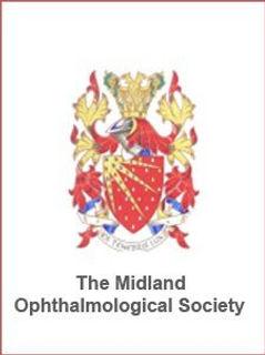 1155_MidlandOphthalmologicalSociety_1358