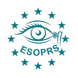 esoprs-logo-1w-19.png
