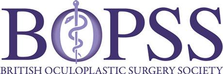 BOPSS-Logo-2012-sml.jpg