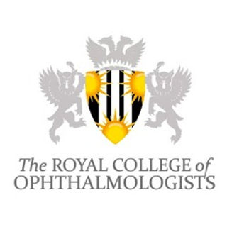 royal-college-of-ophthalmologists_edited.jpg