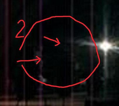 5c 3.jpg