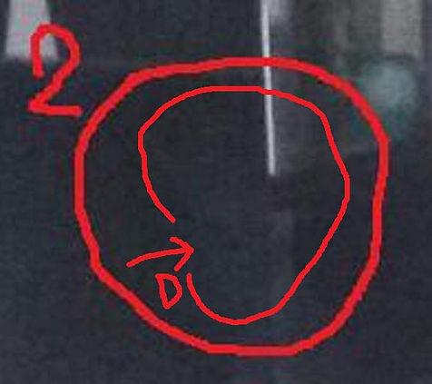 45c.jpg