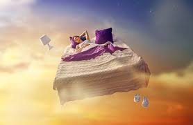 9 Dream Signs You Shouldn't Ignore