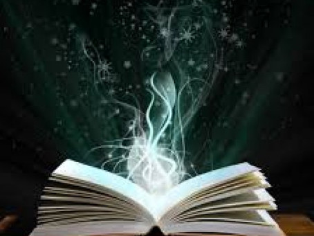 Reincarnation and the Akashic Records