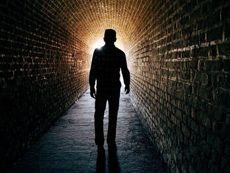 The 10 Most Common Elements of a Near-Death Experience