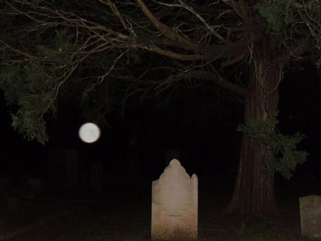 What are Orbs?